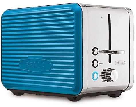 wide slot toasters     slice toaster