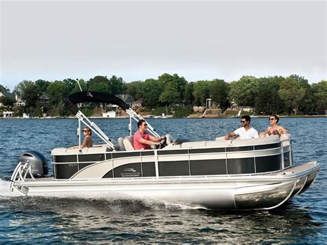 bennington boat dealers in michigan bennington new and used boats for sale in michigan