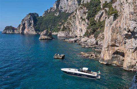 boat tour of amalfi coast from sorrento special tour of capri and amalfi coast from sorrento
