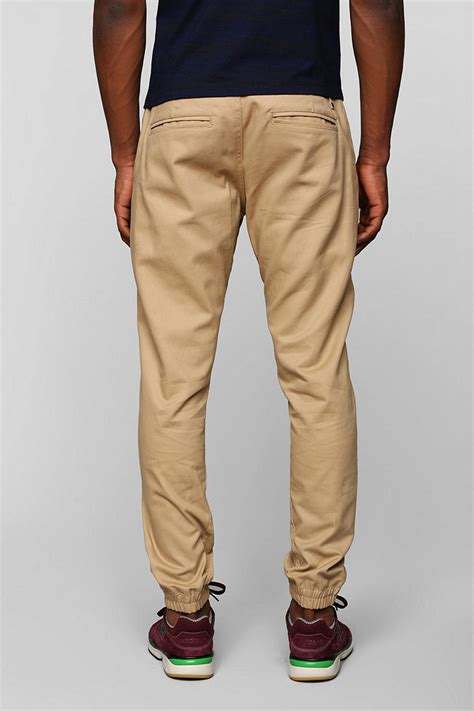 Classic Jogger Pant By Secretroom lyst timberland classic jogger pant in for