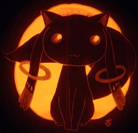 Anime Pumpkin anime your way who s anime themed o lanterns