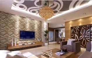 living room feature wall tiles modern wallpaper ideas for living room wallpaper ideas