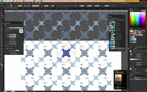 pattern maker adobe 20 best sketchbook images on pinterest drawing tutorials