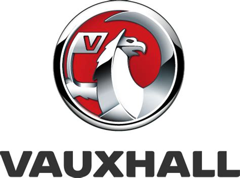 vauxhall logo win a weekend in scotland with vauxhall capital east