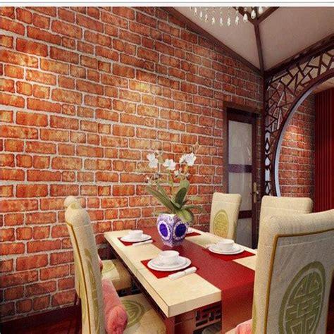 dekor steine wand stein dekor speyeder net verschiedene ideen f 252 r