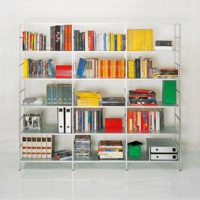 librerie in alluminio preventivi per realizzare mobile in alluminio habitissimo