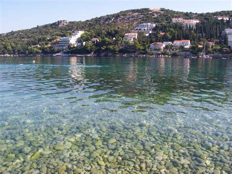 vacanza croazia mare vacanze al mare croazia offerte wroc awski informator