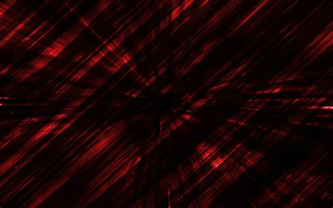 wallpaper red computer red wallpapers pictures images