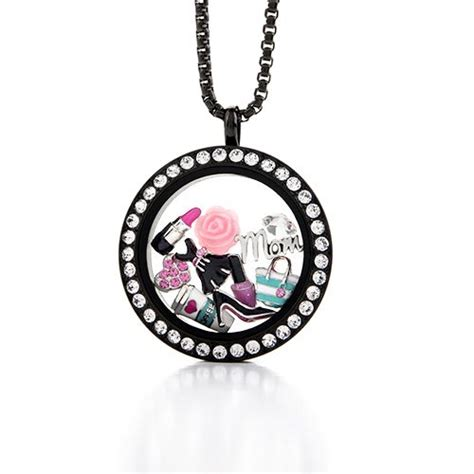 Origami Owl Store Locations - 2893 best origami owl ideas images on