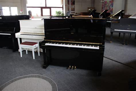 Klavier Lackieren Dortmund klavierlack tags klaviere hildebrandt gmbh dortmund