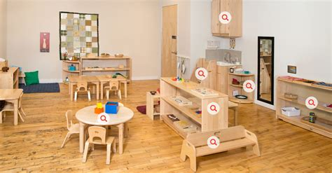 montessori toddler room communityplaythings montessori toddler room