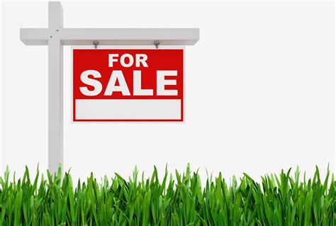 house for sale sign template a satisfying retirement what s next as i comtemplate