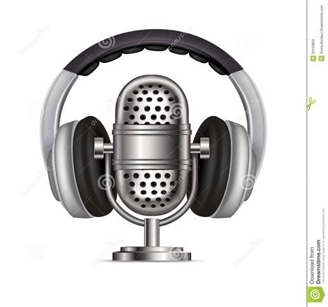 microphone clipart microphones clip clipart panda free clipart images