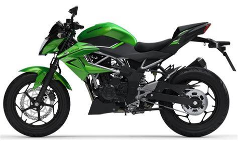 kawasaki   motosiklet sitesi
