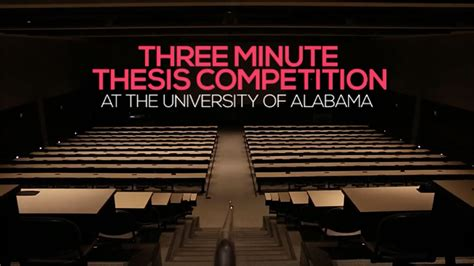 Of Alabama Stem Mba Program by Current Students Graduate School The Of Alabama