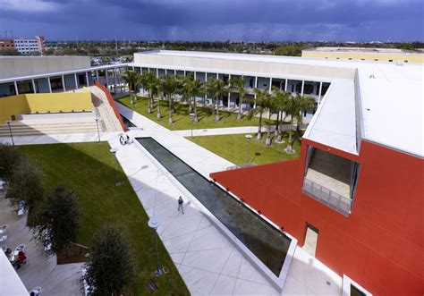 Corporate Mba Fiu by Gallery Of Fiu Chapman Graduate School Of Business Kpf 6