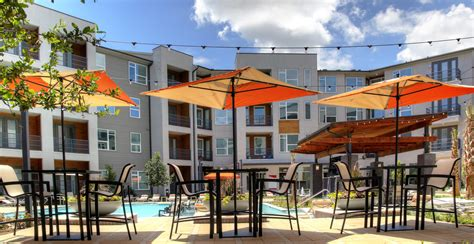 Dallas Apartments With Yards Dallas Apartments Best Units With Yards