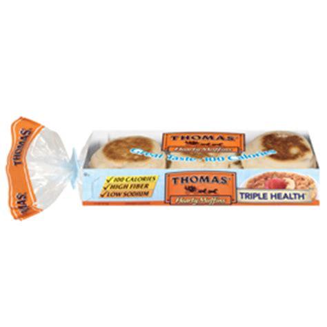 thomas light multigrain english muffins light multi grain english muffins thomas