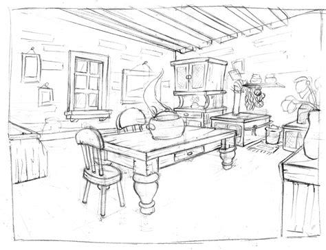 cucina da colorare disegni cucina da stare home design ideas home