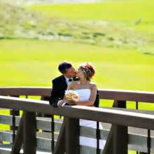 coyote moon grille on territory golf course venue