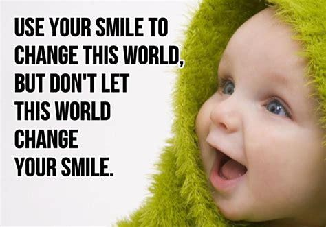 Smile Quotes Smile Quotes