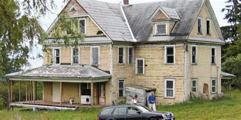 how to renovate old house in india renovating an old house in upstate new york photos huffpost