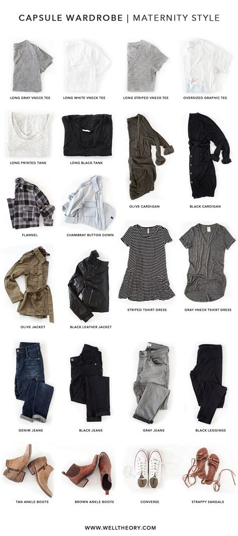 1000 images about capsule wardrobe on pinterest 17 best images about capsule wardrobe on pinterest