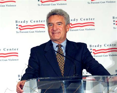 brady caign to prevent gun violence the truth about the brady caign to prevent gun violence