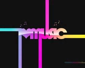 imagenes love musica i love music quotes quotesgram