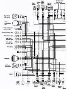 isuzu npr truck wiring diagram isuzu truck free wiring