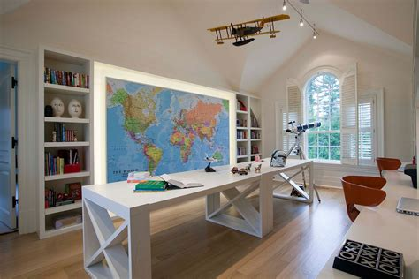 study space design study room decorating ideas 2 freshouz