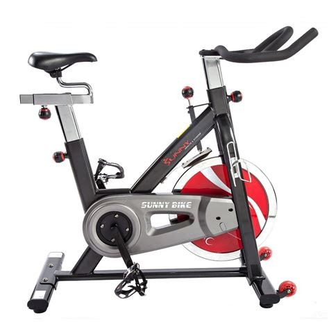 Belt Fitnes Bike health fitness belt drive indoor cycling bike review exercise bike reviews indoors