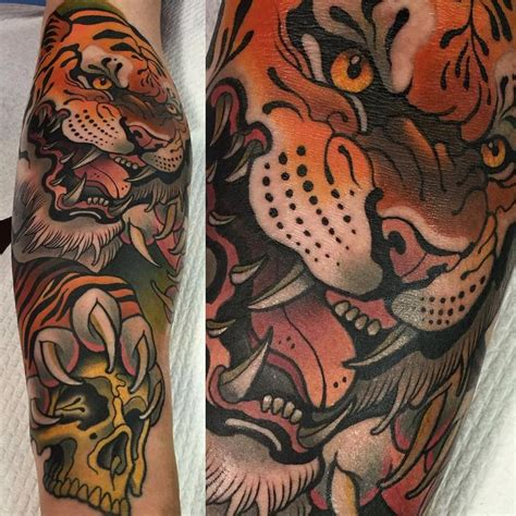 Oriental Tattoo Australia | 39 best tattoos images on pinterest tattoo designs