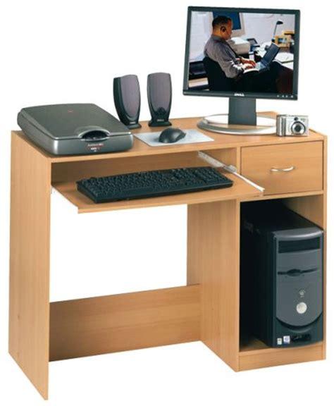 computer schreibtisch kaufen computertische g 252 nstig kaufen albatros computer