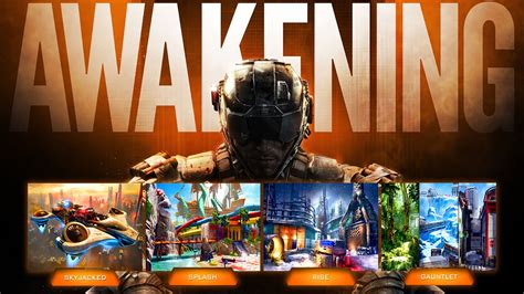 black ops map pack 3 release date call of duty black ops 3 awakening dlc how to