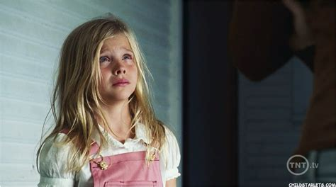 childstarletscom childstarletscom childyoung c index of child young actresses starlets stars