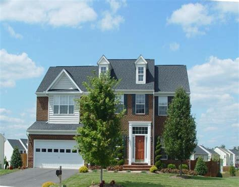 bristow virginia homes for sale market conditions