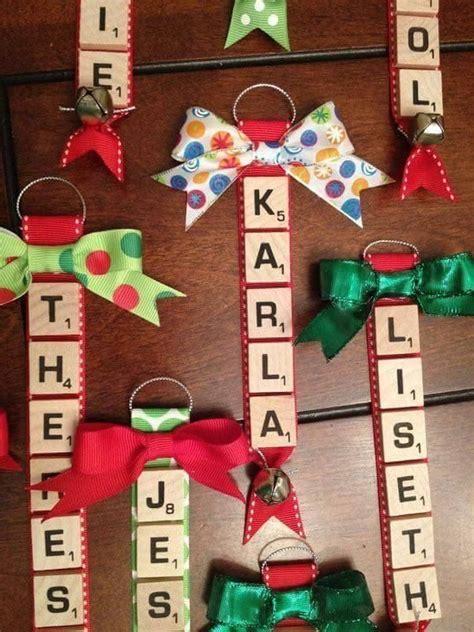 kids christmas craft gifts homeminecraft