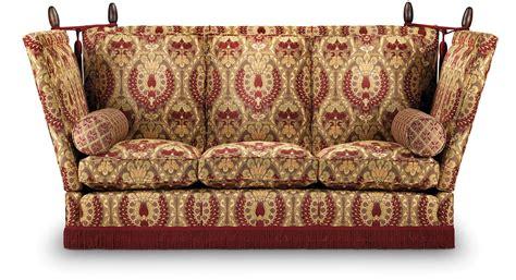 whitehead designs sofas kedleston sofas whitehead designs