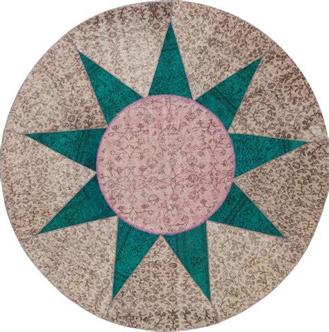 tappeto tondo cool tappeto bianco nero beige colorato grigio grande