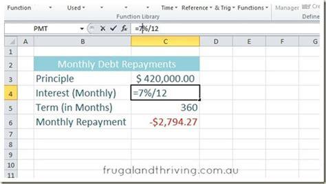 simple interest boat loan calculator loan calculator capital bank autos post