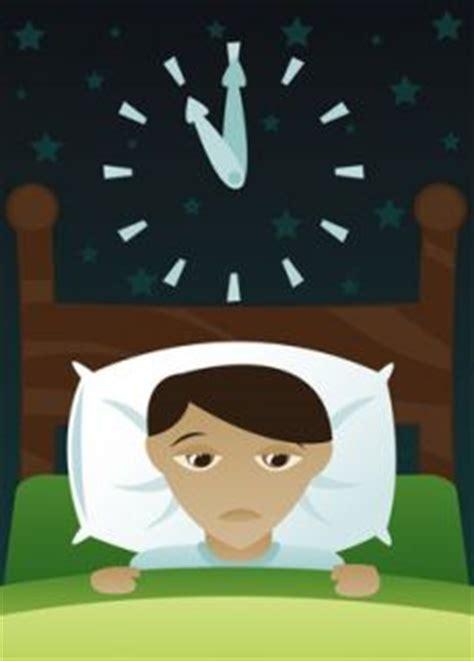 wired  tired electronics  sleep disturbance