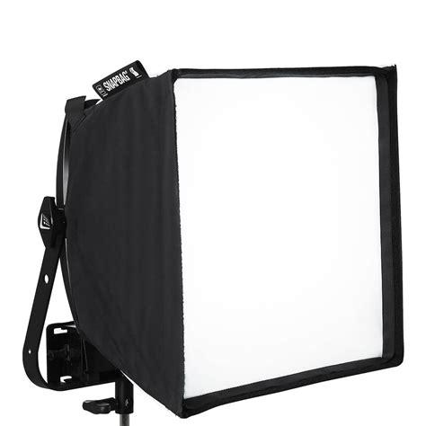 1 Set Softbox cloth set for snapbag softbox for astra 1x1 and hilio d12