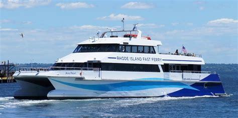 1 Gift Card Buyer New Halls Ferry - marthas vineyard ferry tickets x 2 ebay