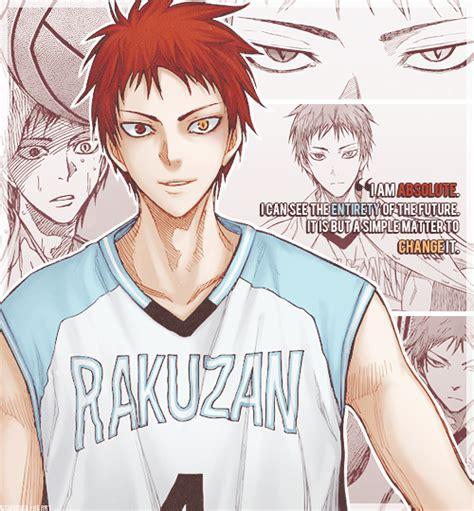 anime dengan mata iblis 7 karakter anime pria bermata eyed mata kiri dan