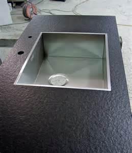 granit arbeitsplatte arbeitsplatten aus naturstein granitarbeitsplatten