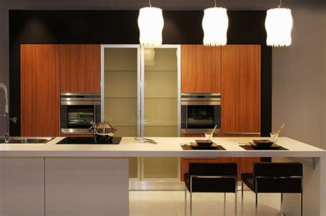 high pressure laminate kitchen cabinets high pressure laminate kitchen cabinets mf cabinets