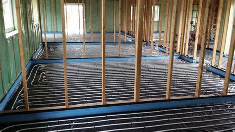 wunda underfloor heating wiring diagram 39 wiring