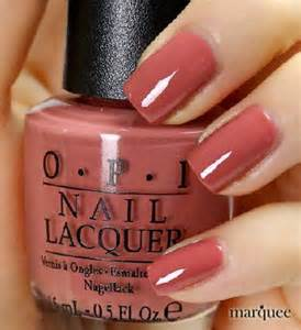 opi mauve colors opi nail s46 java mauve a classics color new