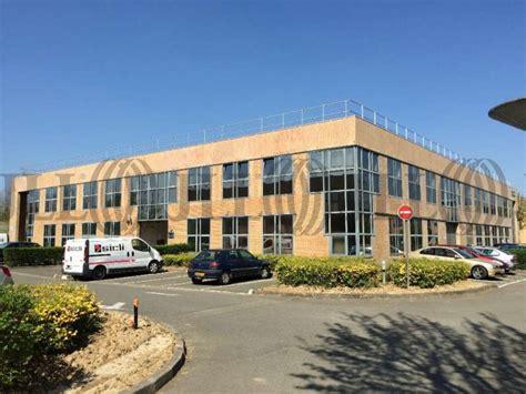 bureau de change montigny le bretonneux bureaux 224 louer business park 78180 montigny le bretonneux